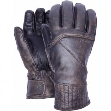 Rukavice Celtek Aviator glove c577872bd5