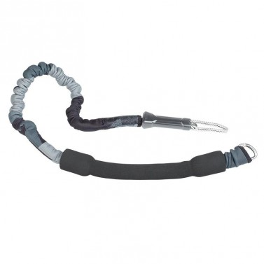 Leash ION handlepass 2.0 100/140 - black
