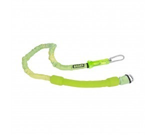 Leash ION handlepass 2.0 comp 110/170 - yellow