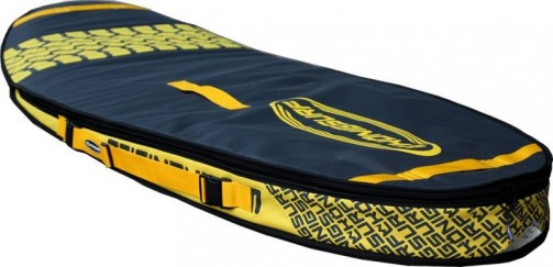 Boardbag na raceboard Mistral One Design - model FREE č.5