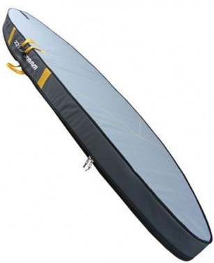 Boardbag pro Starboard Phantom 380 - model RACE č.8
