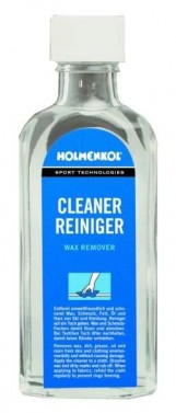 Holmenkol REINIGER CLEANER 100ml