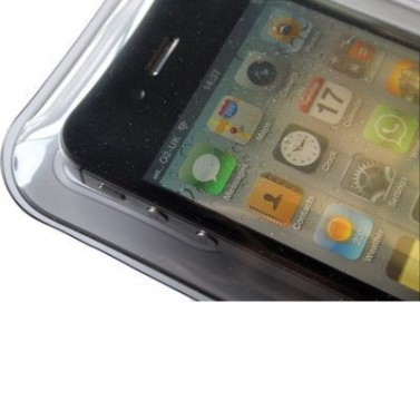 Aquapac Micro  case (pro iPhone 4) - 098