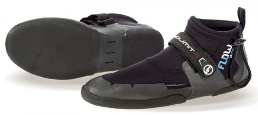 Neoprenové boty Prolimit FLOW shoes