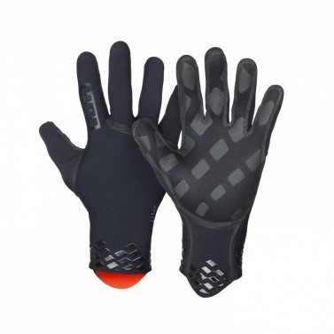 Neoprenové rukavice ION neo gloves 2/1