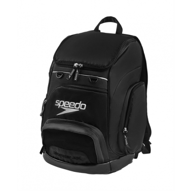 Batoh Speedo T-kit teamster backpack 35l black